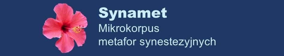 SYNAMET